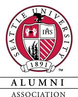 Seattle University Reunions Weekend 2014