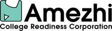 Amezhi College Readiness Corporation logo