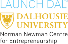 Launch Dal logo