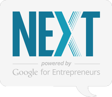 SoCal EED Pre-Accelerator Program 10/13 (Run by NEXT...