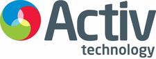 Activ Technology logo
