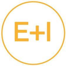 ASU Entrepreneurship + Innovation logo