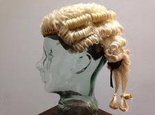 Actors' Craft for Lawyers & Other Professionals at BPP Law School  logo