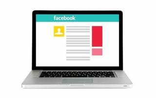 Facebook Presents: Designer's Intro to Quartz Composer