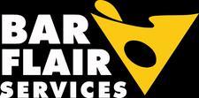 Bar Flair Services logo