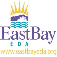 East Bay EDA New Members' Reception