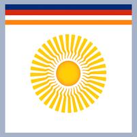 2013 Regional Congress