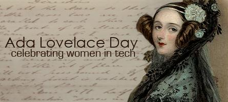 Ada Lovelace Day Recife