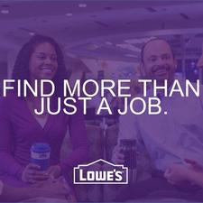 Lowe's Home Improvement - Greater Philadelphia logo