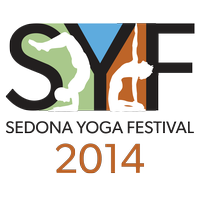 Pre-Festival Event - Intro to Yoga: Ageless Yoga for...