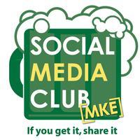 #SMCMKE October's Social Event!