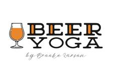 Brooke logo