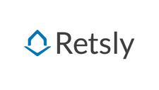 Retsly logo