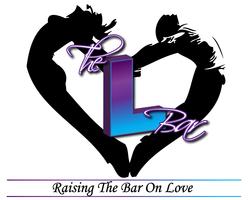Become a Romance Expert - Baton Rouge, LA