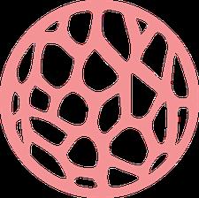 Shecosystem Coworking + Wellness logo