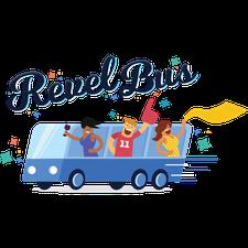 Revel Bus logo