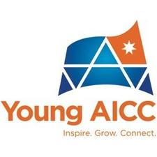 Young AICC logo