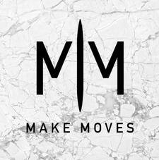 Make Moves Corporation logo