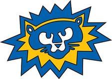 Kingsley School PTA logo