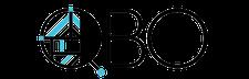 QBO Philippines logo