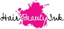 Hair Beauty Ink  logo
