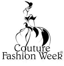 Couture Fashion Week logo