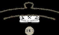 Biggs and Company logo
