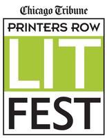 LIT FEST: Jim Newton, Stacy Cordery, & Natalie...
