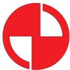 Australian Alumni Singapore (AAS) logo