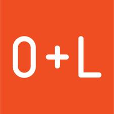 ING Orange Lab  logo