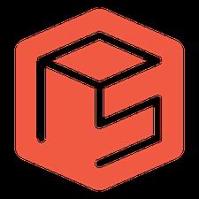 Punspace logo