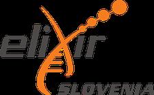 ELIXIR Slovenia logo