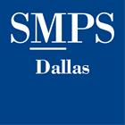 SMPS Dallas logo