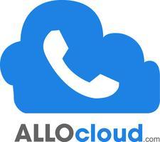 ALLOcloud logo