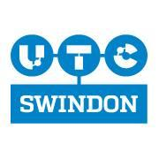 UTC Swindon logo