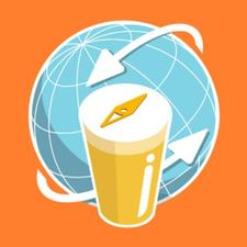 Beer Adventures App logo