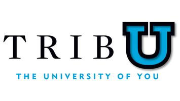 Trib U Package: 3 Blogging Classes, June
