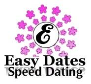 Speed Dating Oxford 27th August