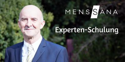 MensSana Mikronährstoffseminar - Modul 1 - München