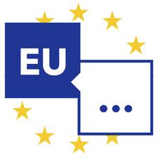 Making Europe Again logo