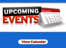 PWML Calendar logo