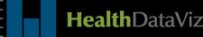 HealthDataViz logo