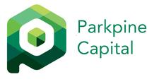 Parkpine Capital logo