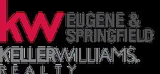 Keller Williams Realty Eugene/Springfield logo