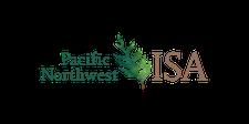 Pacific Northwest ISA logo