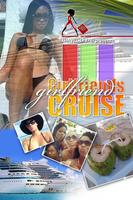 6th Annual Girlfriends Cruise