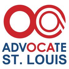 OCA St. Louis - Asian Pacific American Advocates logo