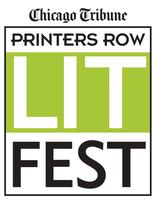 "LIT FEST: ""Desperate Characters"" moderated by Frank Tempone"