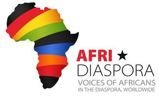 AfriLit 2013