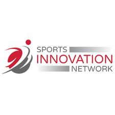 Sports Innovation Network  logo